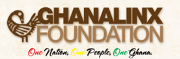foundationlogosmall