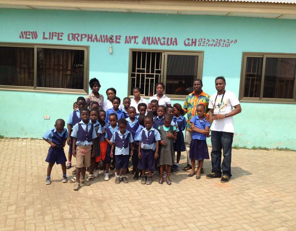 new life orphanage2