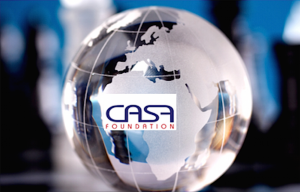 Casa Foundation-LogoJPG (1)