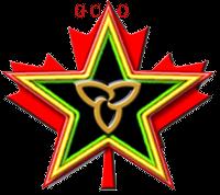 gcao logo200